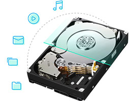 data recovery service center in chennai